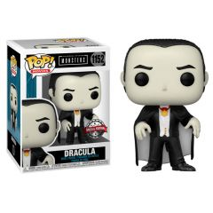 DRACULA EXCL.