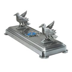 WAND STAND RAVENCLAW