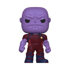 RAVAGER THANOS EXCL.