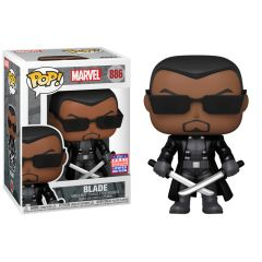 BLADE SDCC EXCL.