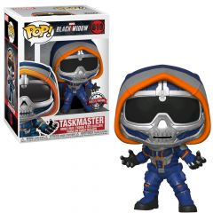 TASKMASTER WITH CLAWS EXCL.