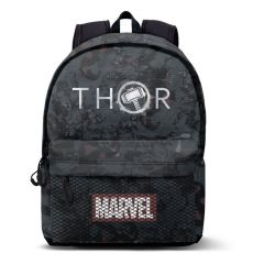 THOR TEMPEST BACKPACK