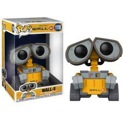 WALL-E 10 INCH