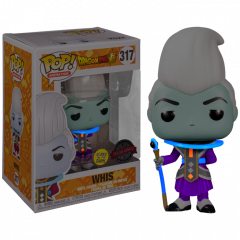 WHIS GITD EXCL.