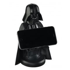 CABLE GUY DARTH VADER