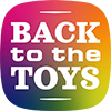 Back to the Toys